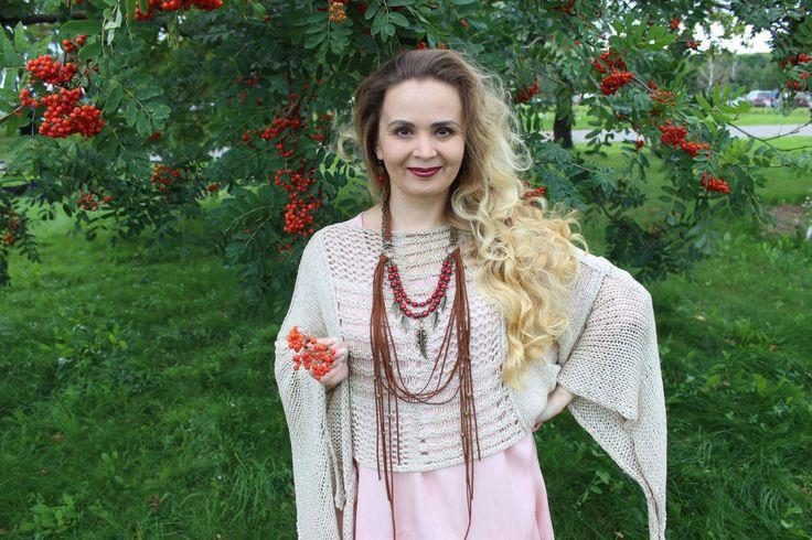 Фотосессия в Коломенском - Ярмарка Мастеров - ручная работа, handmade