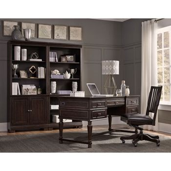 compact office suite