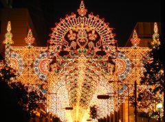 神戸ルミナリエ2016の準備はOKですか  今年は12月2日金から12月11日日までとなっています 神戸の冬をの風物詩とても美しいイルミネーションをぜひお楽しみください(ー) 大勢の方がこの美しいイルミネーションを楽しみにやってきますので時間には余裕をもって温かい格好でご参加くださいね  詳しくはこちらから http://ift.tt/1wdaQ82  #神戸#冬#イルミネーション#神戸ルミナリエ#キラキラ#風物詩 tags[兵庫県]