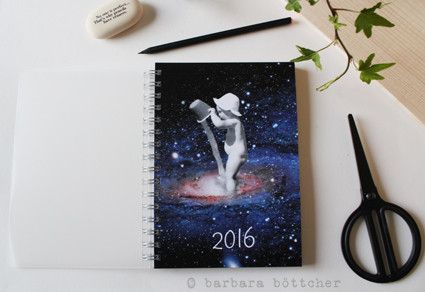 Terminkalender 2016 auf Pinterest | Terminkalender, Wandkalender 2016 ...