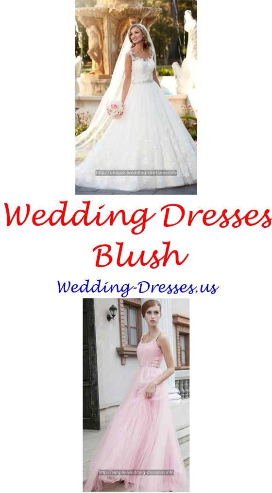 cheap wedding dresses uk - Sparkly wedding gowns sparkle.colored wedding dresses navy 8770750561