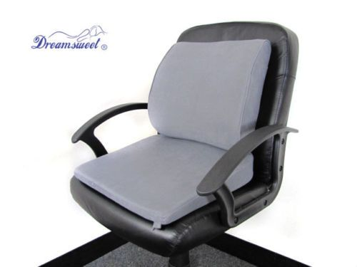 Chair With Lumbar Support 27 best office chair back support images on pinterest | office