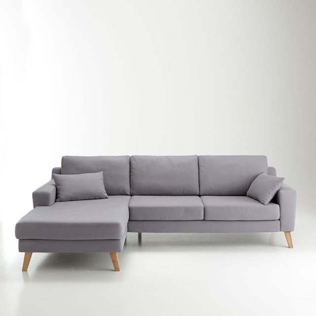 1000 images about canap couch salon on pinterest for Canape stockholm ikea cuir