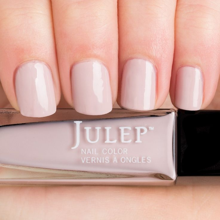 131 best My Julep Collection images on Pinterest   Nail polish, Nail ...