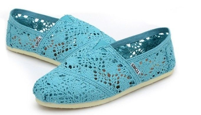 Toms shoes,I like all of them. And the price the low.$17.95