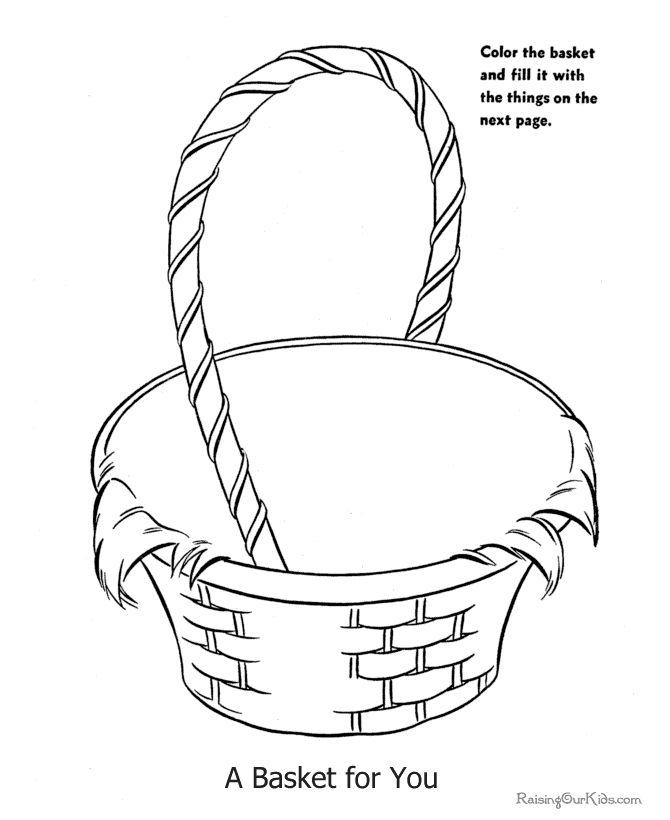 Pinterest Easter Crafts Kids