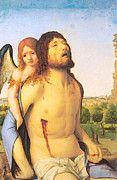 """New artwork for sale! - """" Antonello Da Messina  by Antonello da Messina approx """" - http://ift.tt/2o6GDpV"""