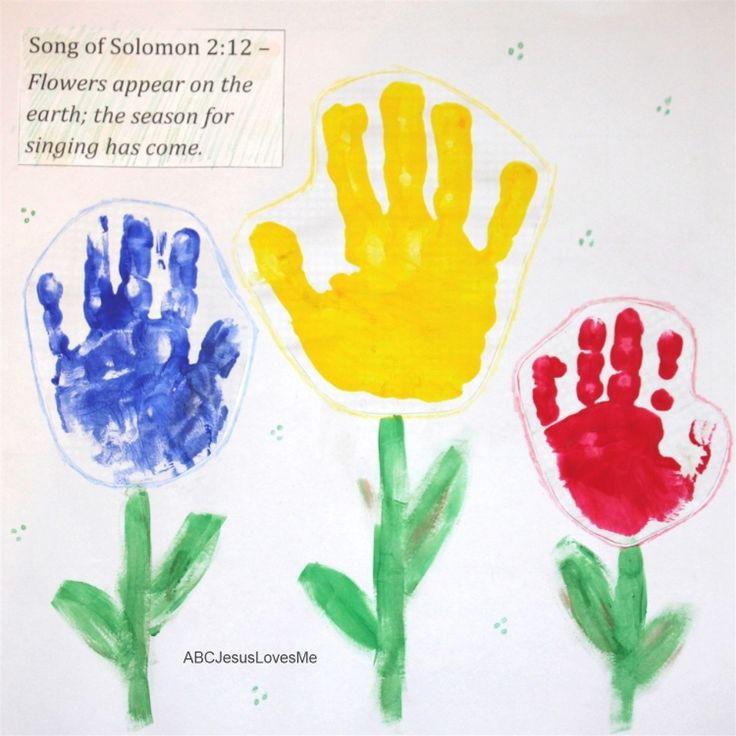 Children S Calendar Ideas To Make : Best images about may crafts on pinterest reading