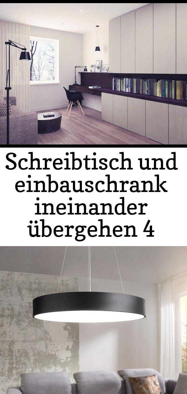 Design Steh Leuchte verstellbar Schlaf Zimmer Schein Werfer Spot Lampe silber