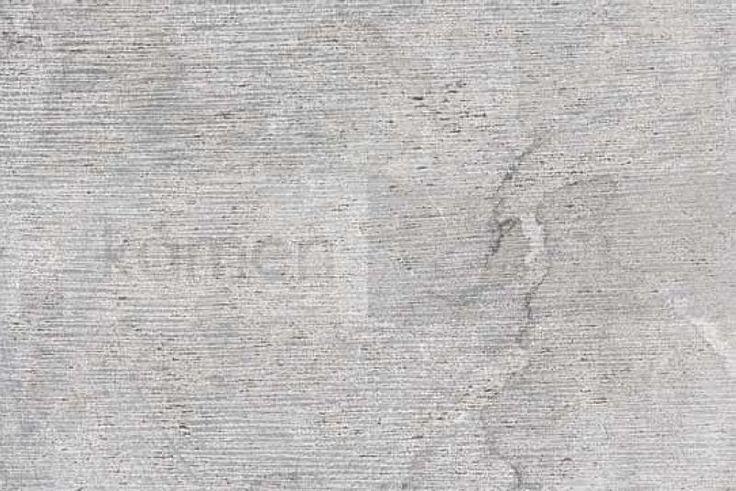 Kamenná dlažba - Formátované - Spotted Bluestone Chiseled