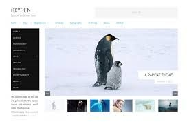 wordpress themes - Google Search http://svisw.wordpress.com
