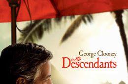 Download The Descendants (2011) Bluray