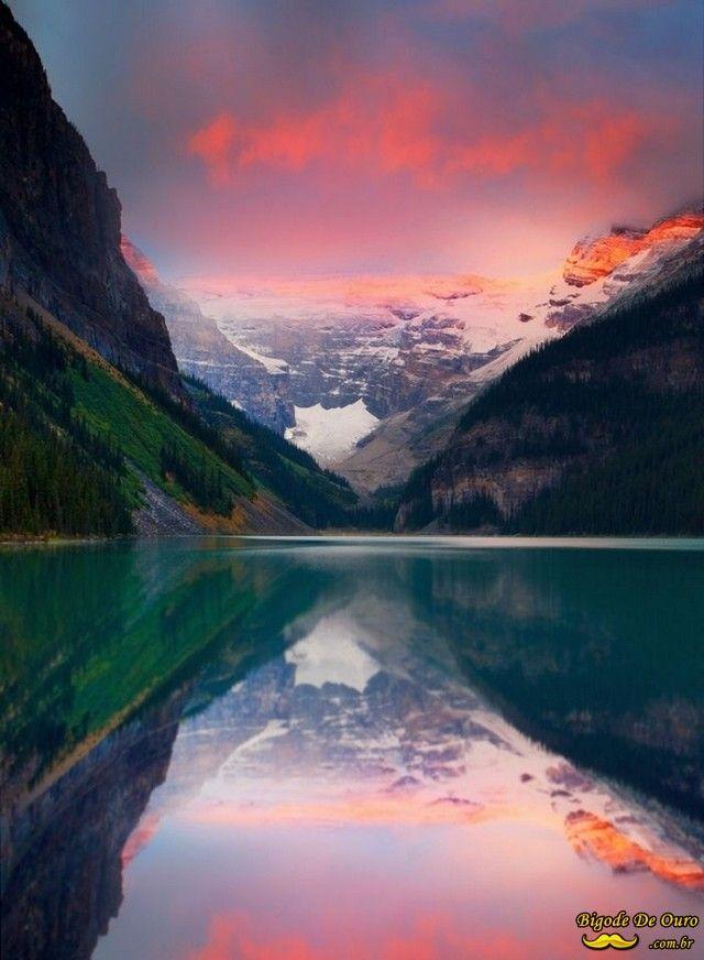 66 imagens lindas pelo mundo