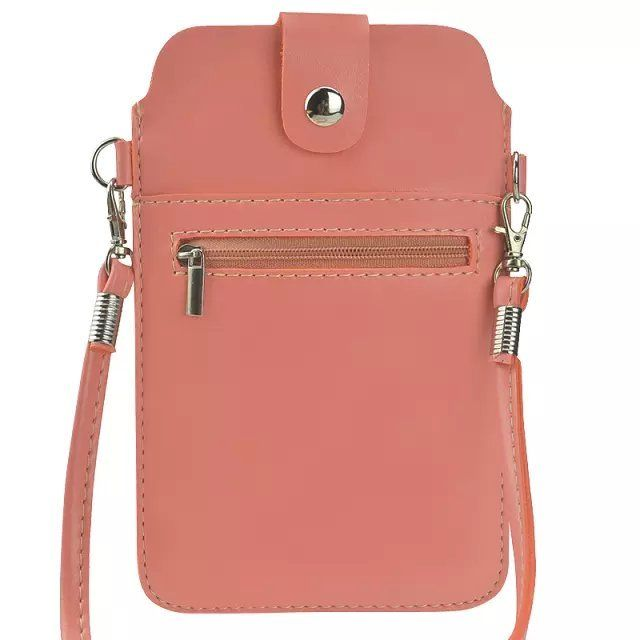 "8 Colours Fashion Crossbody Holster Bag Magnetic Pouch with Belt Wallet Case Cover For Apple iPhone 4 4s 5 5s 5c SE 5.5"" Below"