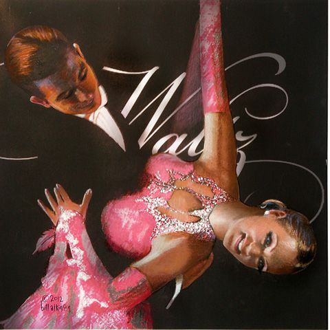 Zendaya dances learn it easy