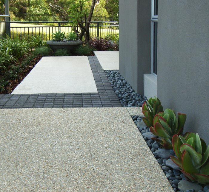 paving textures, pebbles                                                                                                                                                                                 More