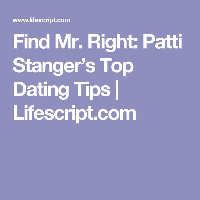 Lifescript are you dating a loser