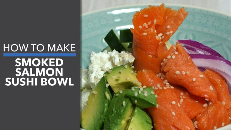 Simple high protein salmon recipe! Call Holistic Healing Health's office at (719) 219-9646 or visit ColoradoHolisticMedicine.com for more information!