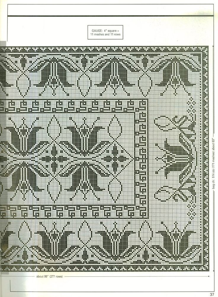 Decorative_Crochet_76_2000_07__35_.jpg