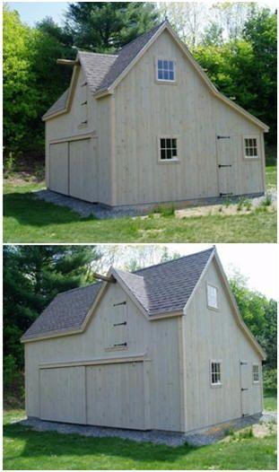 111 best images about garage workshop ideas on pinterest for Design your own pole barn