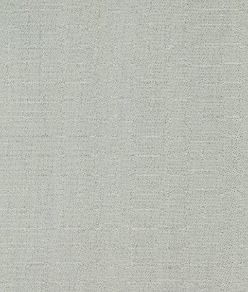 Lullaby B1241 Frost - This and many more of the Alendel Collection can be found at Alleen's Custom Window Treatment locations in Markham and Two in Toronto