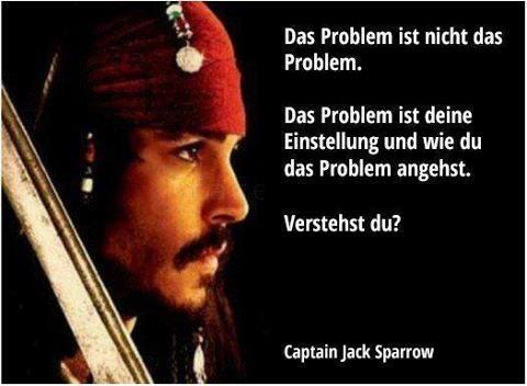zitate vom leben: Zitate Und Sprüche Johnny Depp