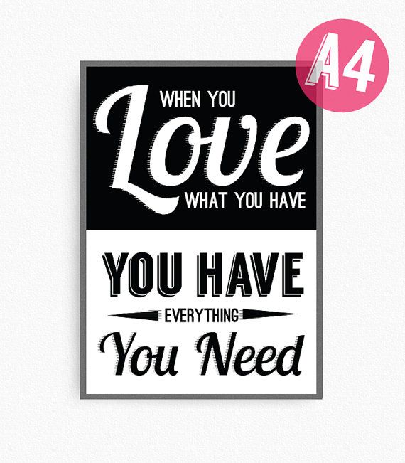 i love you letters 101 best printable posters amp images on 22518