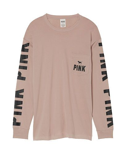 622 best images about PINK on Pinterest | Ankle socks, Pink tees ...