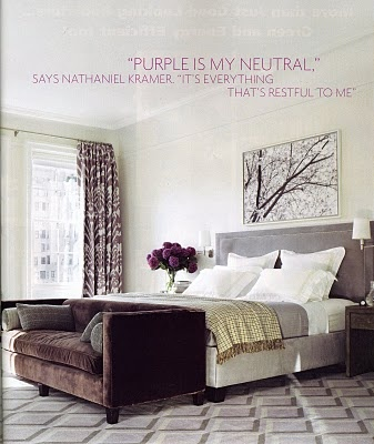 Beautiful neutral bedrooms and the end on pinterest for Beautiful neutral bedrooms