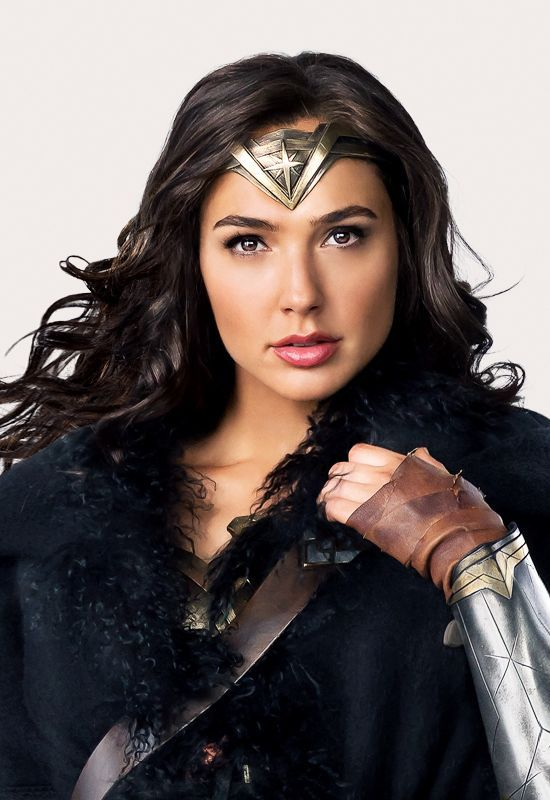 Pin by Foxy Lady on Comics (With images)   Gal gadot