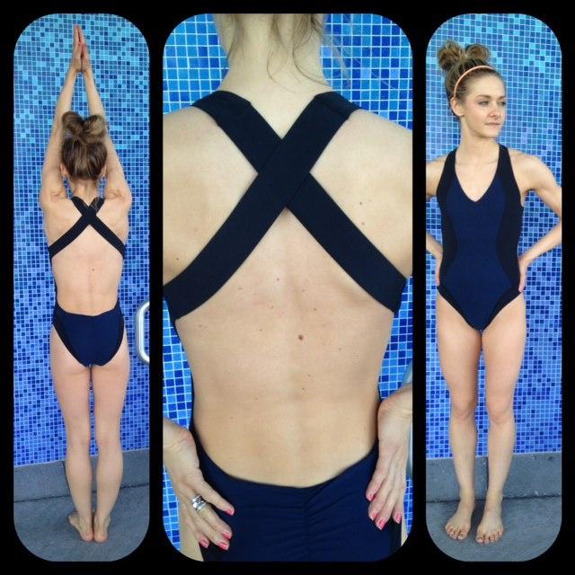 204ecf1df5f7c2d51c3b5316e4b66115 lululemon swimwear swim lessons best 25 lululemon swimwear ideas on pinterest sporty bikini,I Love Swimwear