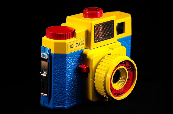Holga 120 CFN: Holga120, Camera Tips, Camera Love, 60S Camera, Holga 120Cfn, View, 120 Cfn, Cameras