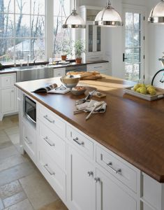 66 Best Images About Formica Countertops On Pinterest