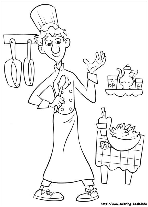 Free Coloring Pages For The 9 11 01 : 2583 best coloring pages trishas board images on pinterest
