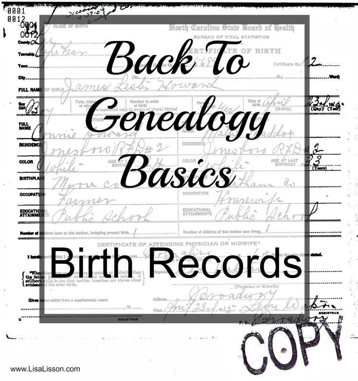 Best 25+ Birth certificate form ideas on Pinterest Obtain birth - birth certificate