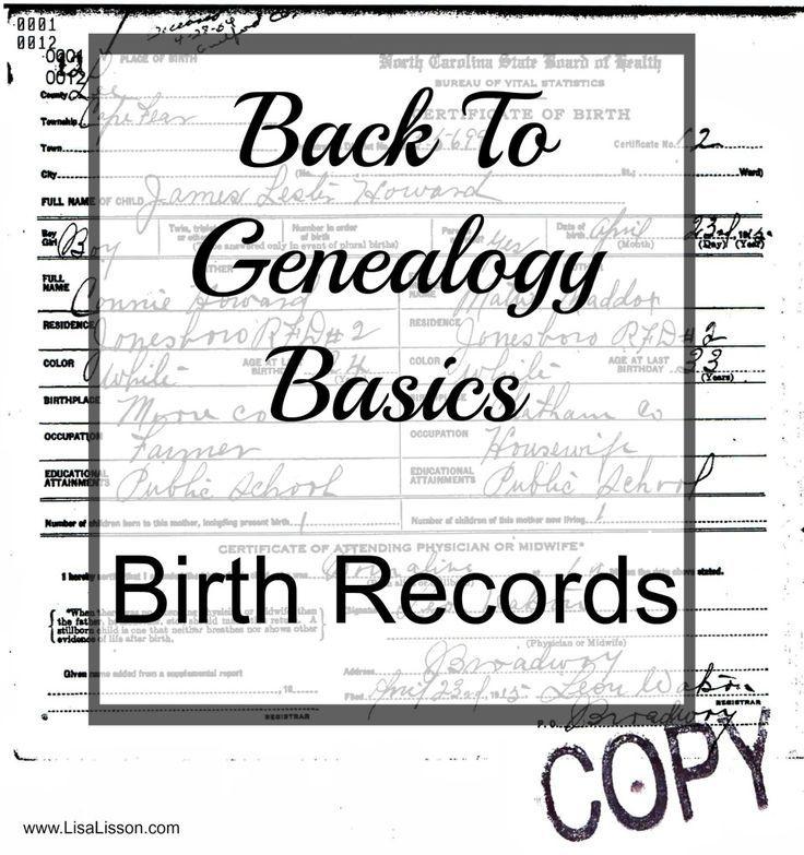 alaska birth certificate replacement