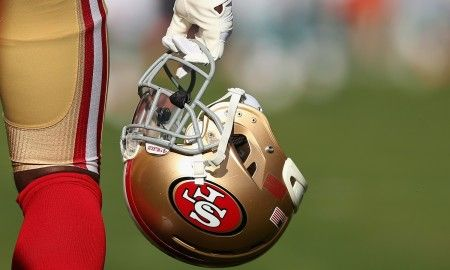 San Francisco 49ers Draft Preview