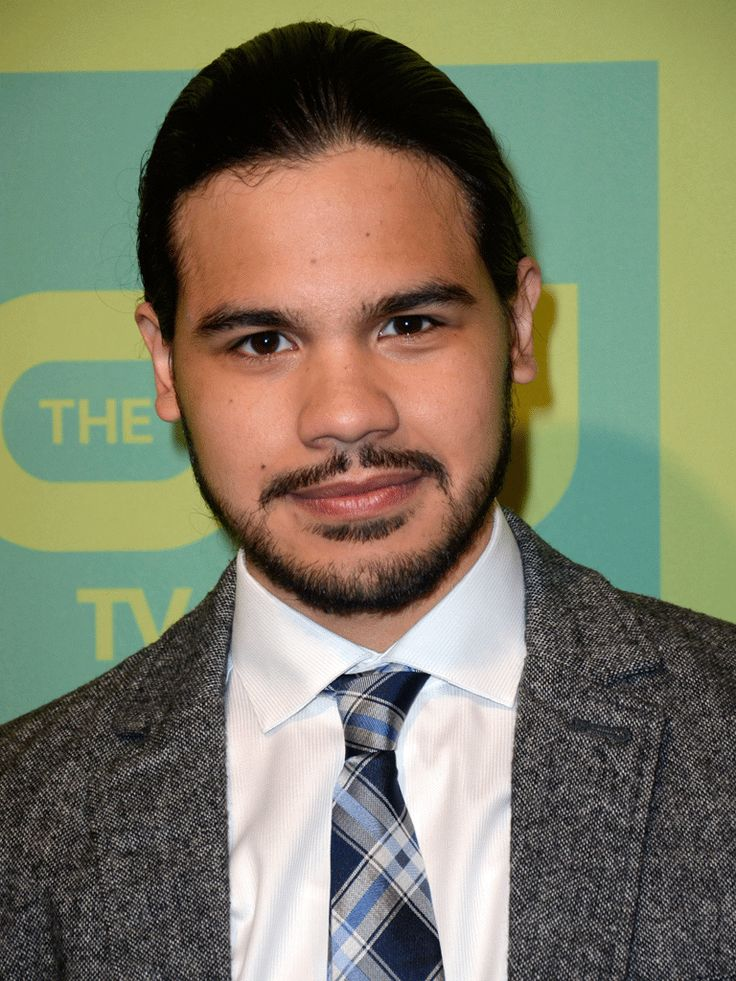 carlos valdes | Carlos Valdes Actor | TVGuide.com