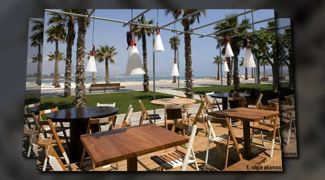 'Pluto Communications- Incentive travel trip to Barcelona' - created with Animoto.