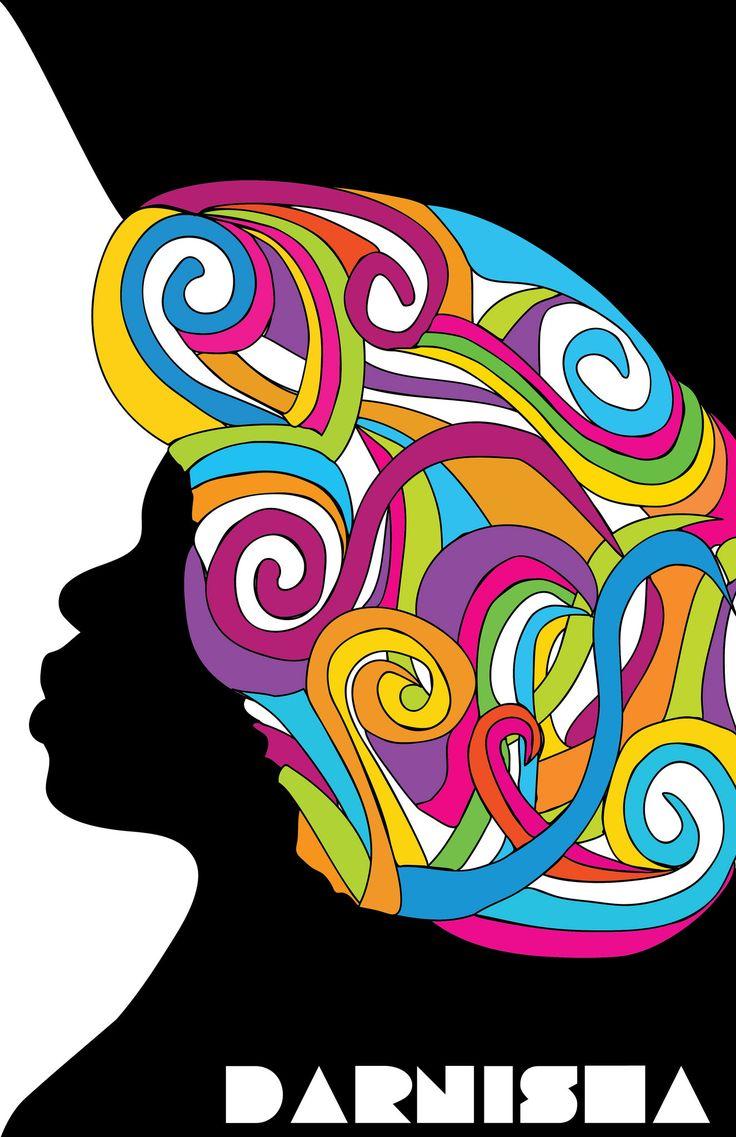 34 best Milton Glaser images on Pinterest | Milton glaser ...
