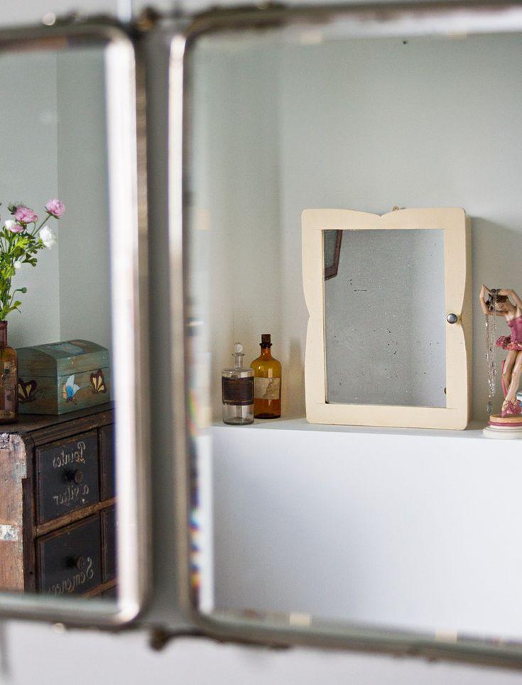 Les 25 meilleures id es concernant salle de bain beige sur for Baignoire couleur beige