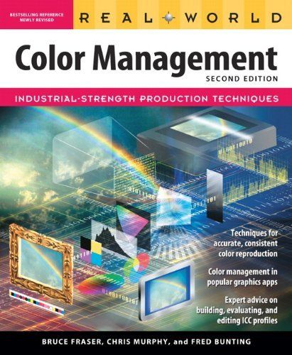 25 best graphic design books libros diseo grfico images on real world color management edition fandeluxe Choice Image