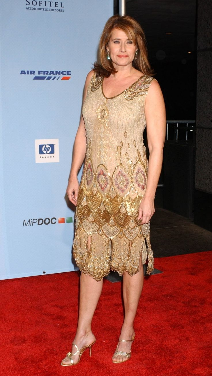 17 Best images about Lorraine Bracco on Pinterest ...