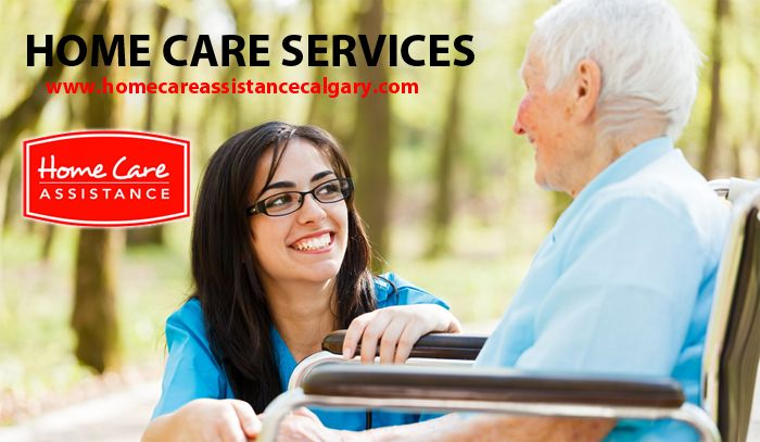 Home care services can help senior citizens cook, clean, wash clothes, do lawn work, etc and ensure that any medications are administered properly. #HomeCareServices #Calgary #Caregiver #SeniorCare #Alberta #ElderCare #Canada #HomeCareAssistance www.homecareassistancecalgary.com