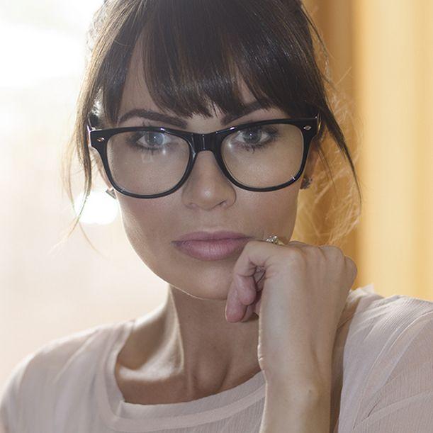 454 Best Eyeglasses Images On Pinterest