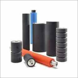 http://maxrollers.tradeindia.com/polyurethane-rubber-rollers-1114940.html