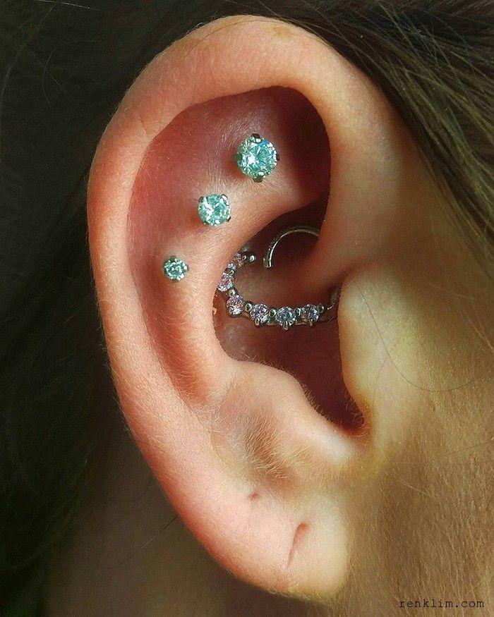 bu-kulaklarda-bos-yok-kulak-piercingleri-7