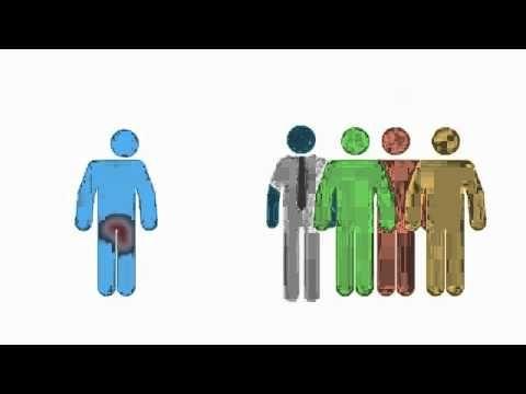 Genital Warts Cure, HPV Cure, Cure Genital Warts -- Genital Warts Cure --- https://www.youtube.com/watch?v=Khx_cYOEInc