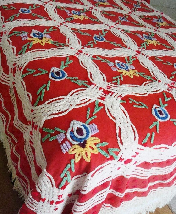 https://www.etsy.com/listing/112601831/spectacular-vintage-christmas-colors?ref=sr_gallery_20&ga_search_query=chenille+bedspread&ga_view_type=gallery&ga_ship_to=US&ga_ref=auto3&ga_search_type=all&ga_facet=chenille+bedspread