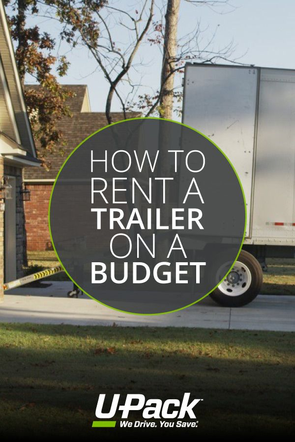 The pick-up location, drop-off location, time of rental and date of rental selected in a reservation is a preference only and, if a preference selected is not available, Budget Truck Rental (